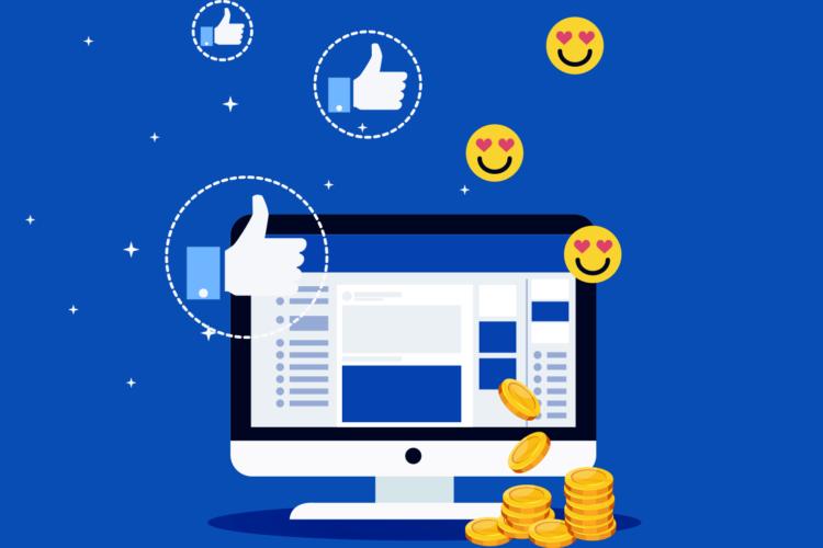Facebook Pixel: K čemu slouží a jak ho používat