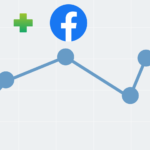 Využijte data z Google Analytics pro reklamy na Facebooku